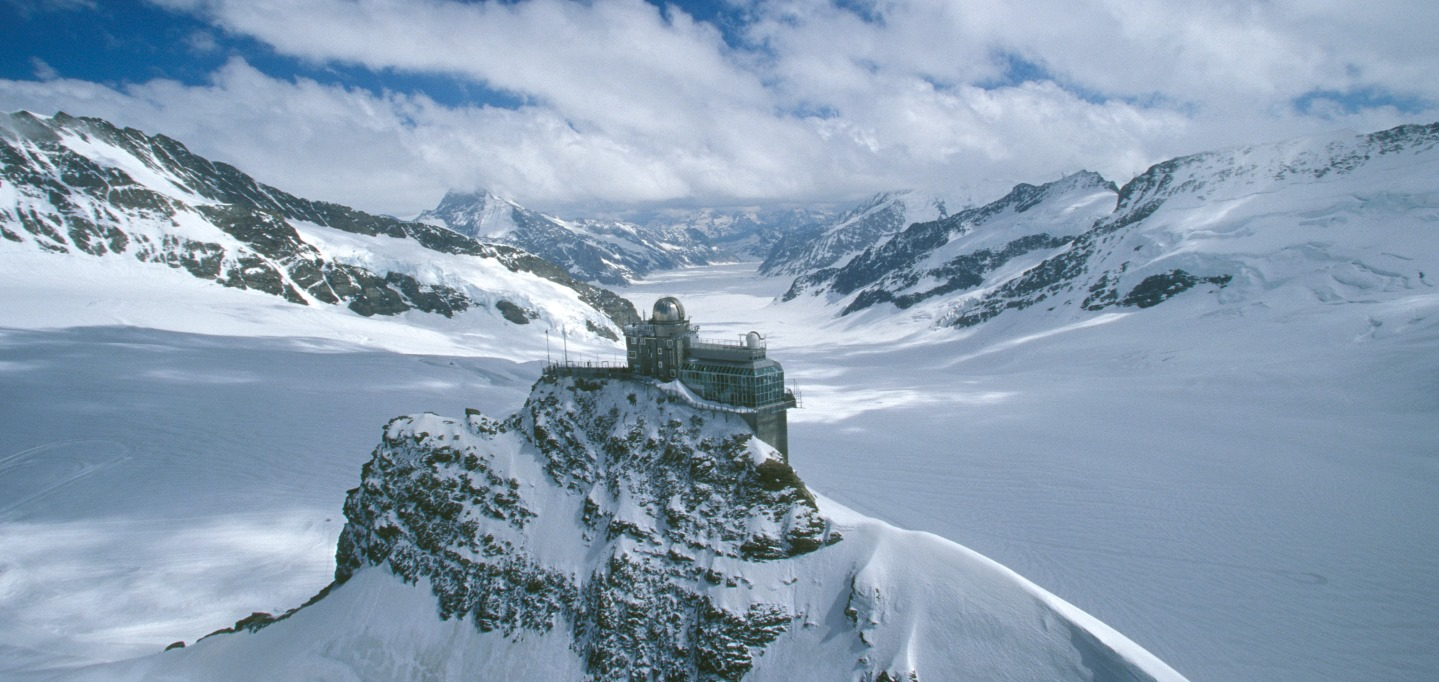 jungfraujoch-top-of-europe-1440 (1).jpg