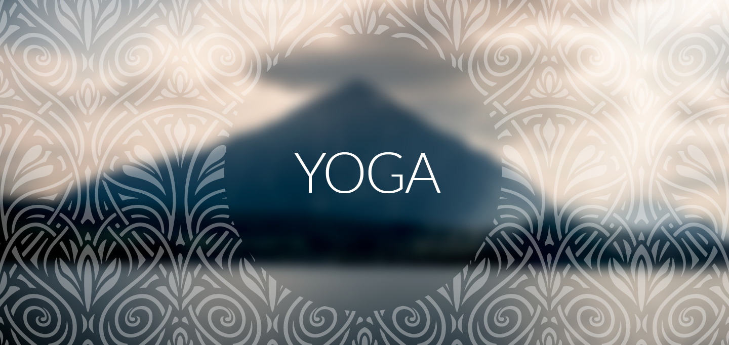 Website-Yoga_2021.jpg